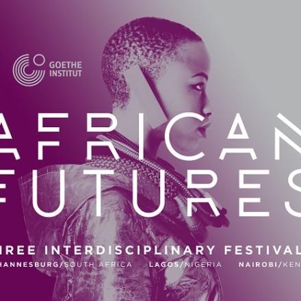 african-futures-festival