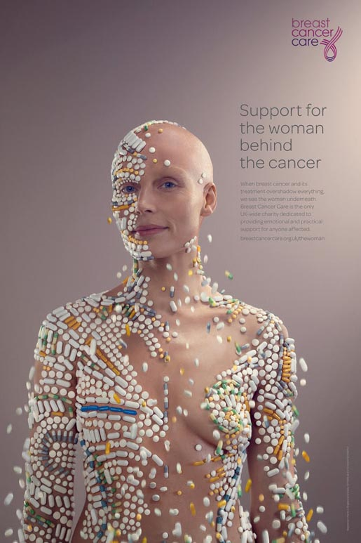 woman-behind-the-cancer-poster