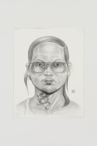 FC3 -3053719-slide-s-5-how-a-police-sketch-artist-works
