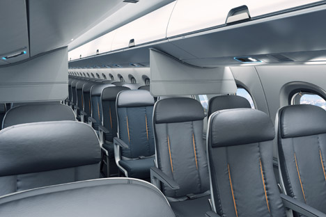 WIRED 2 -Priestmangoode-airline-interior-for-Embraer_dezeen_468_5