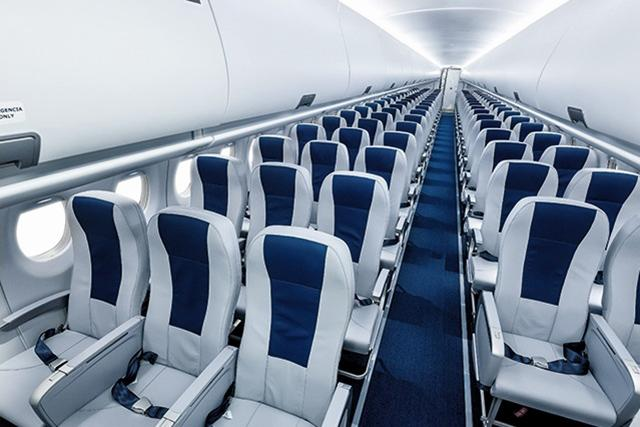 WIRED1 640_aircraft-seats1