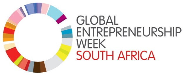 entrepreneurship within to the the african continent articles