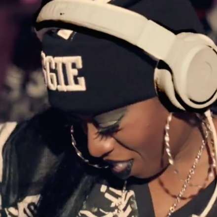 missy-elliott-wtf-where-they-from-video-single
