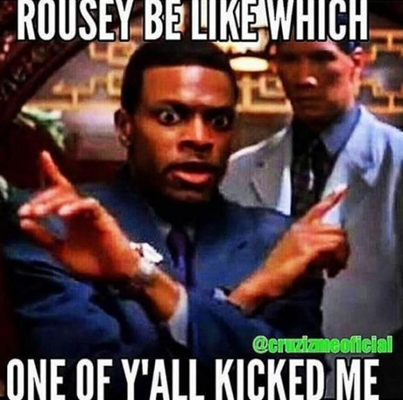 ronda-rousey-memes_10