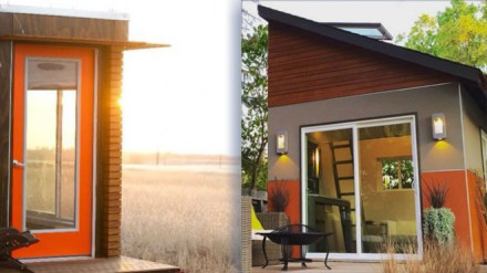 shed-offices-660x370