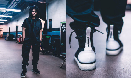 the-weeknd-alexander-wang-collaboration-00