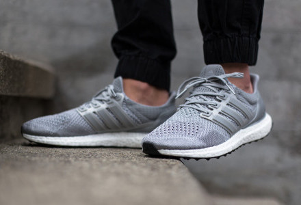 Adidas-Ultra-Boost-Metallic-Silver-03