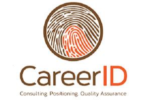 CareerID